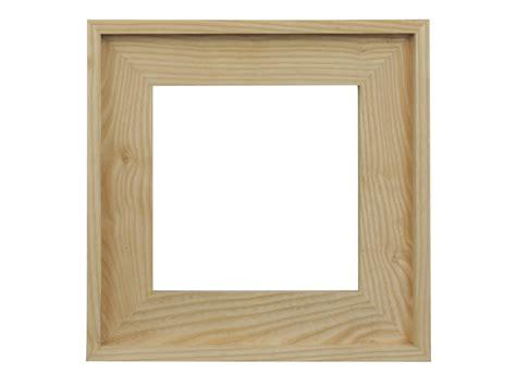 caisse americaine petit bois brut fabriquant de meubles
