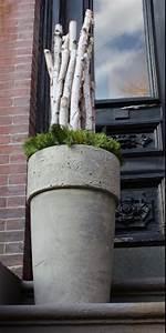 Schrebergarten Hamburg Kaufen : die 25 besten ideen zu birkenstamm deko auf pinterest ~ Lizthompson.info Haus und Dekorationen