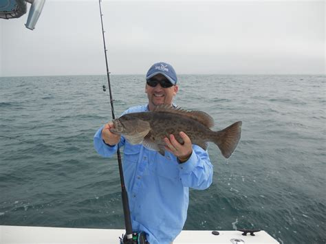 grouper gag fishing dominica federal gulf collier county limits trip florida grant extension sea recreational waters fishermen least starting january