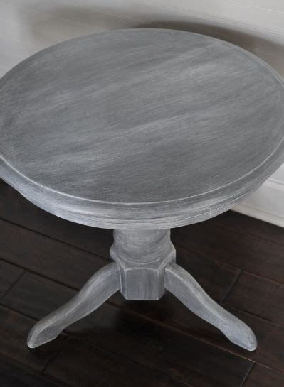40 Best Ideas Gray Wash Coffee Tables   Coffee Table Ideas