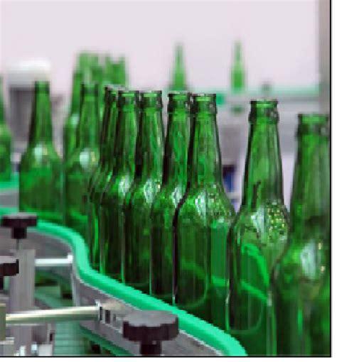 bottling plant pet blowing machine glass bottle washer seppasolutions