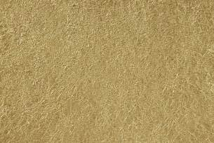 Textured Paint Metal
