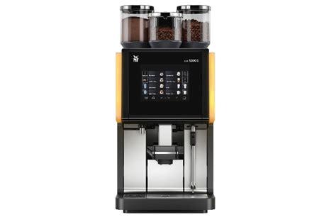 wmf presto preis wmf presto kaffeemaschine technische daten bewertung und wmf presto