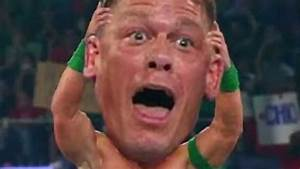 John Cena Theme Extremely Bass Boosted YouTube
