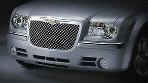 Jante Chrysler 300c : chrysler 300c minute ~ Melissatoandfro.com Idées de Décoration