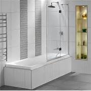The Best Walk In Shower And Bath Combinations Walk In Shower Designs Bathroom Shower Designs