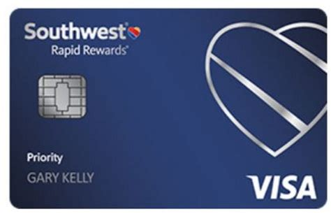 We did not find results for: Chase Southwest Priority Credit Card Review - Southwest's ...