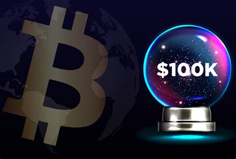 5 factors bitcoin investors should watch this week. Bitcoin vs Ethereum 2021, race to mass adoption - The European Business Review