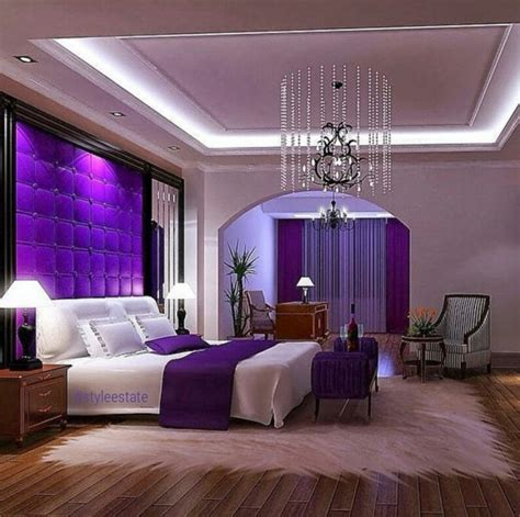 25+ Best Ideas About Purple Accent Walls On Pinterest. High Top Kitchen Table And Chairs. Kitchen And Bath Design News. Kitchen Cabinets Modern. Kitchen Extractor Fan. Can You Paint Kitchen Countertops. Low Water Pressure Kitchen Faucet. Kitchen Nightmares New Orleans. California Pizza Kitchen Vegan