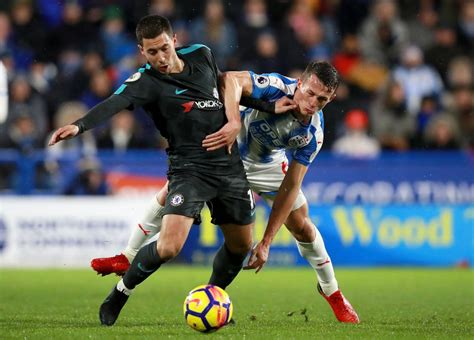 Chelsea vs Newcastle Free Betting Tips 12.01.2019