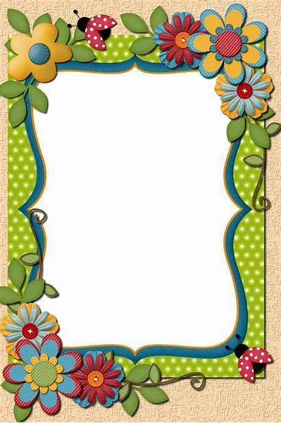 Border Borders Frames Frame Crafts Boarders Decorative