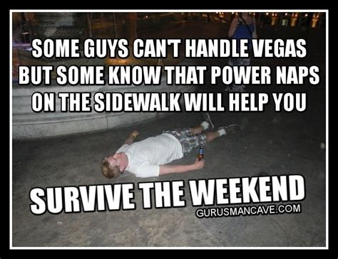 Vegas Meme - 8 best meme images on pinterest funny images funny stuff and hilarious pictures