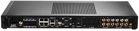 control  ea smarthome entertainment automation system
