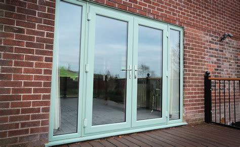 french doors seal lite group north somerset bristol