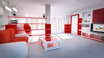 interior wallpapers for home and white room wallpaper