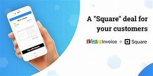A square deal zoho invoice integrates with square zoho for How to send invoice with square