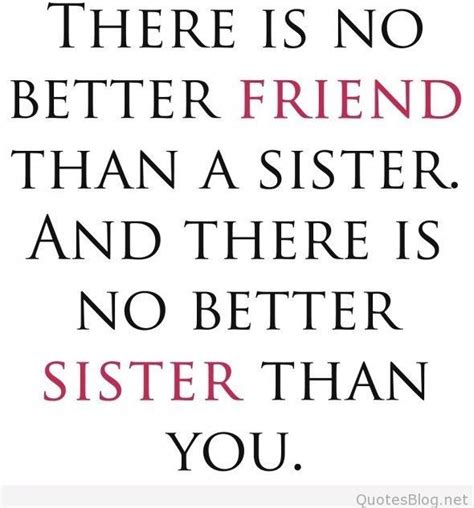 Amazing Quotes And Sayings For Sisters. Love Quotes Kanye West. Quotes Deep Life. Relationship Quotes Marathi. Nice Quotes On Teamwork. Winnie The Pooh Quotes About Saying Goodbye. Success Quotes Bible. Marriage Quotes Maya Angelou. Bible Quotes In Latin