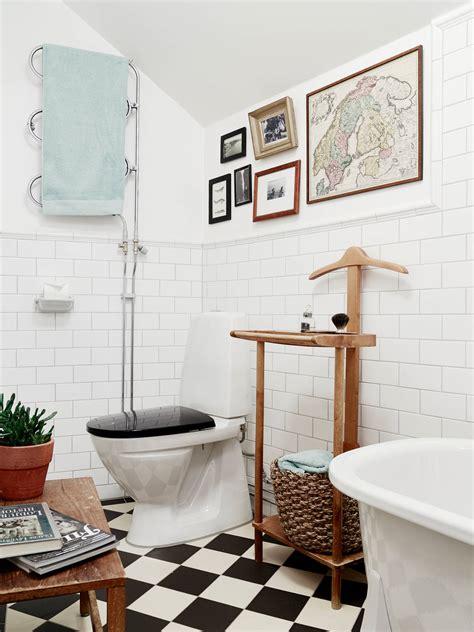 comment decorer sa cuisine decoration salle de bain turquoise