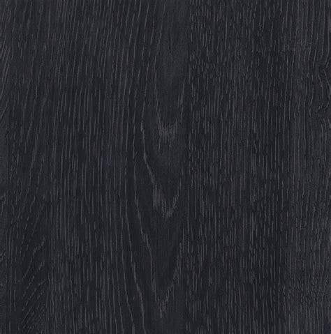 Simple Kitchen Interior - black wood cladding decor cladding direct
