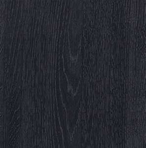 Black Wood Cladding - Decor Cladding Direct
