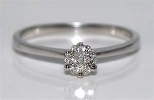 wedding set engagement ring jacket white gold 14k 062ct With wedding ring jackets