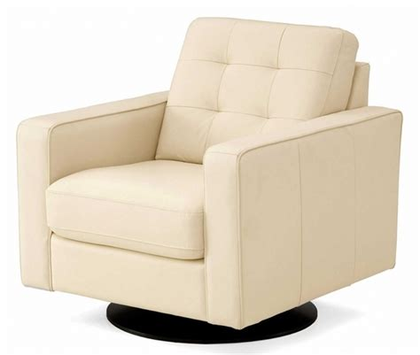 white leather club chairs swivel images 14 chair design