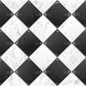 23 Luxury Black Bathroom Tiles Texture | eyagci.com