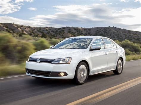 Autos That Get 40 Mpg by 10 Used Cars That Get 40 Mpg