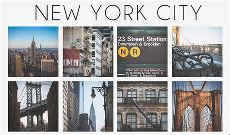york calendar