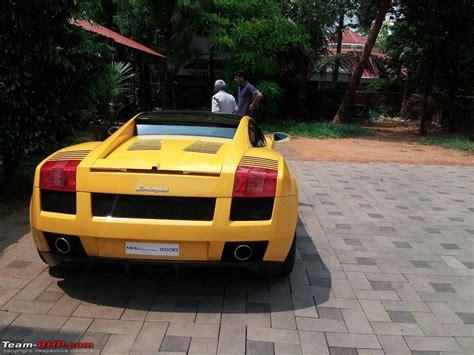maserati kerala supercars imports kerala page 490 team bhp