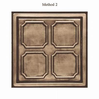 Tiles 24x24 Ceiling Pvc Ceilings Antique Antiqueceilings