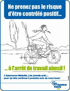 Entorse Epaule Arret De Travail : l 39 assurance maladie vous informe newsletter n 2 janvier 2011 ~ Medecine-chirurgie-esthetiques.com Avis de Voitures