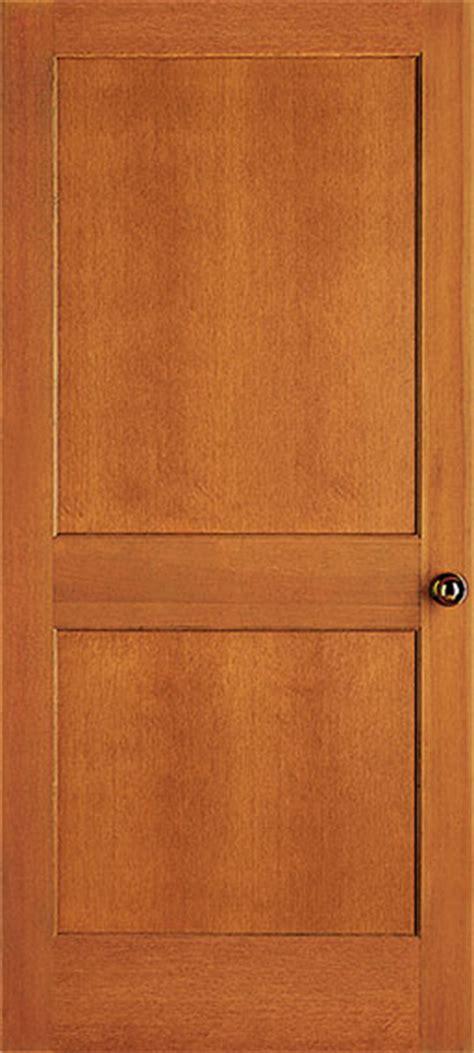 Wood Species Selector   Wood Door Types   Simpson Doors