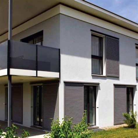 Persiane Oscuranti by Persiane Oscuranti Riccione Rn Progetto Casa