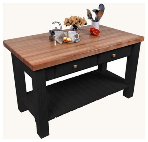 boos grazzi kitchen island grazzi kitchen island with 8 quot drop leaf by boos