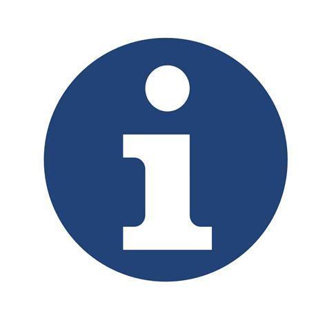 ufficio informazioni turistiche - Ufficio Informazioni Turistiche