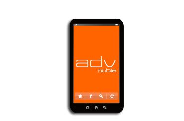 Mobile Adv by Erp Y Helpdesk Para Empresas