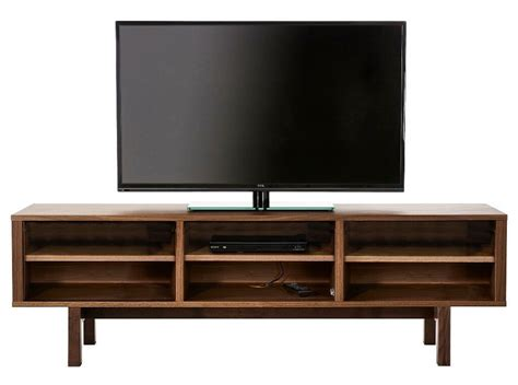 Tv Bank by Rrp 163 300 Ikea Stockholm Sideboard Solid Ash