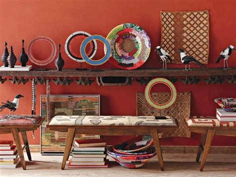 Home Decor Zimbabwe : 17+ Best Ideas About South African Decor On Pinterest