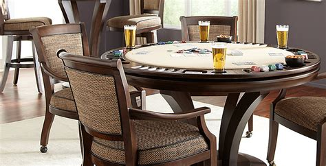 poker table for sale poker tables for sale game tables and chairs billiards