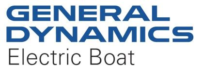 General Dynamics Electric Boat Images by 5k Run 2016