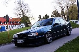 Volvo 850 Stahlfelgen : volvo 850 dakos3 ~ Jslefanu.com Haus und Dekorationen