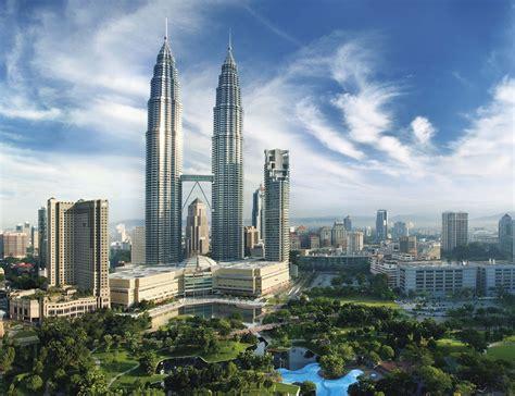 Living Room Furniture Kuala Lumpur by Mandarin Kuala Lumpur Rooms