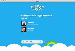 Skype Officially Replaces Windows Live Messenger