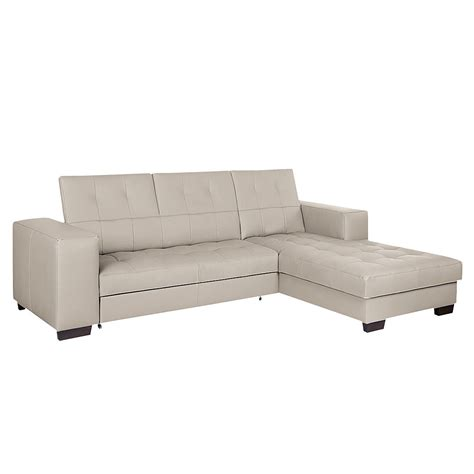 canape d angle conforama occasion achat canapé d 39 angle suisse