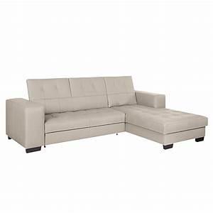 Echtleder Sofa Mit Schlaffunktion : sofas mit schlaffunktion g nstig kaufen ~ Bigdaddyawards.com Haus und Dekorationen