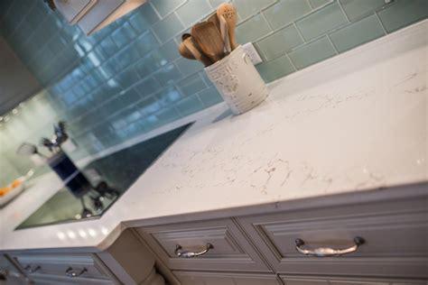 granite countertops  fort myers cornerstone