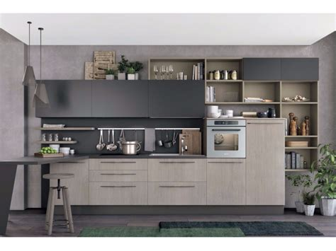 cuisine lube awesome immagini cucine lube gallery skilifts us