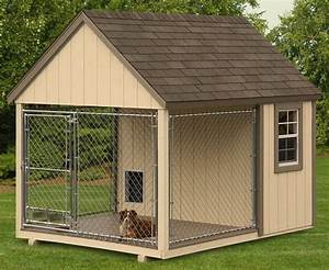 8x10 k9 kastle dog shed idea pinterest dog friendly With k9 dog house