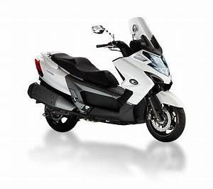Maxi Scooter Occasion : maxi scooter kymco myroad 700i concessionnaire kymco sur toulon azur motos ~ Medecine-chirurgie-esthetiques.com Avis de Voitures